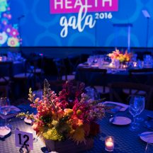Tolo event-Gift of Health Gala 2016