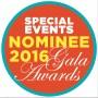 Tolo award image-Gala Award Nominee