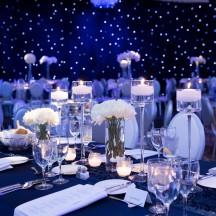 Tolo event-Hutch Holiday Gala
