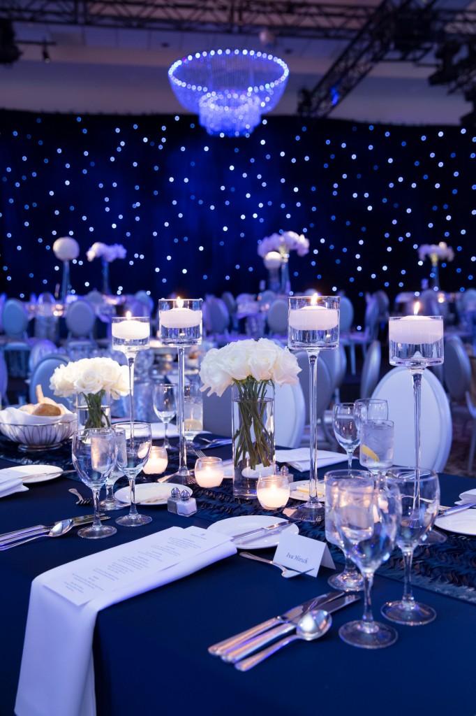 Hutch Holiday Gala