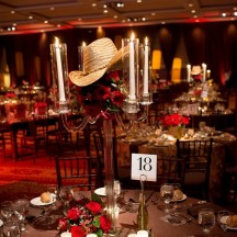Tolo event-Pittsburgh Heart Ball