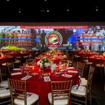 Tolo event-Marine Corps Scholarship Foundation 2015