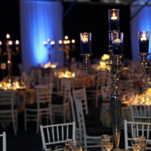 Tolo event-An Evening in Paris