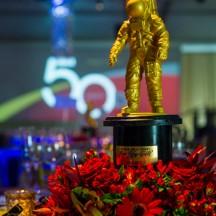 Tolo event-Museum of Flight 50th Anniversary Gala