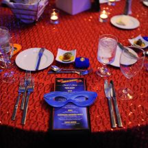 Tolo event-MS Dinner of Champions