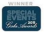 Tolo award image-Gala Awards Special Events Winner