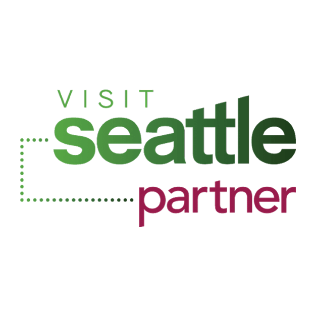 Visit Seattle Partner